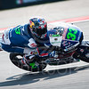 2016-MotoGP-13-Misano-Sunday-0213