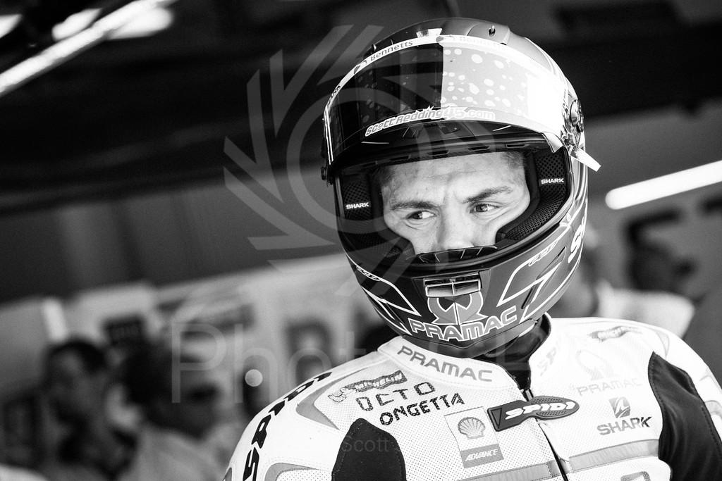 2016-MotoGP-13-Misano-Saturday-0836