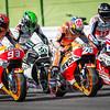 2016-MotoGP-13-Misano-Saturday-0615