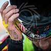 2016-MotoGP-13-Misano-Sunday-0267
