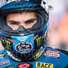 2016-MotoGP-13-Misano-Sunday-0184