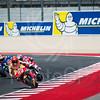 2016-MotoGP-13-Misano-Sunday-0476