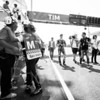 2016-MotoGP-13-Misano-Sunday-0397
