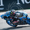 2016-MotoGP-13-Misano-Sunday-0219