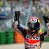 2016-MotoGP-13-Misano-Sunday-0632
