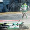2016-MotoGP-13-Misano-Saturday-0540