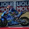 2016-MotoGP-13-Misano-Sunday-0494