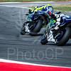 2016-MotoGP-13-Misano-Sunday-0462