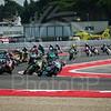 2016-MotoGP-13-Misano-Sunday-0197