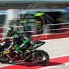 2016-MotoGP-13-Misano-Saturday-0725