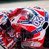 2016-MotoGP-13-Misano-Saturday-0323