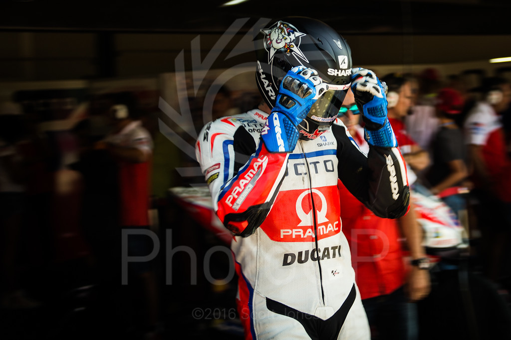 2016-MotoGP-13-Misano-Saturday-0727