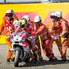 2016-MotoGP-Round-15-Motegi-Sunday-1348