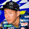 2016-MotoGP-Round-15-Motegi-Friday-0873