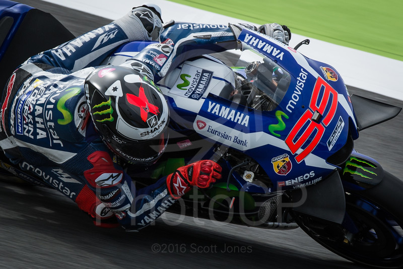 2016-MotoGP-Round-15-Motegi-Friday-0470