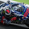 2016-MotoGP-Round-15-Motegi-Friday-0470