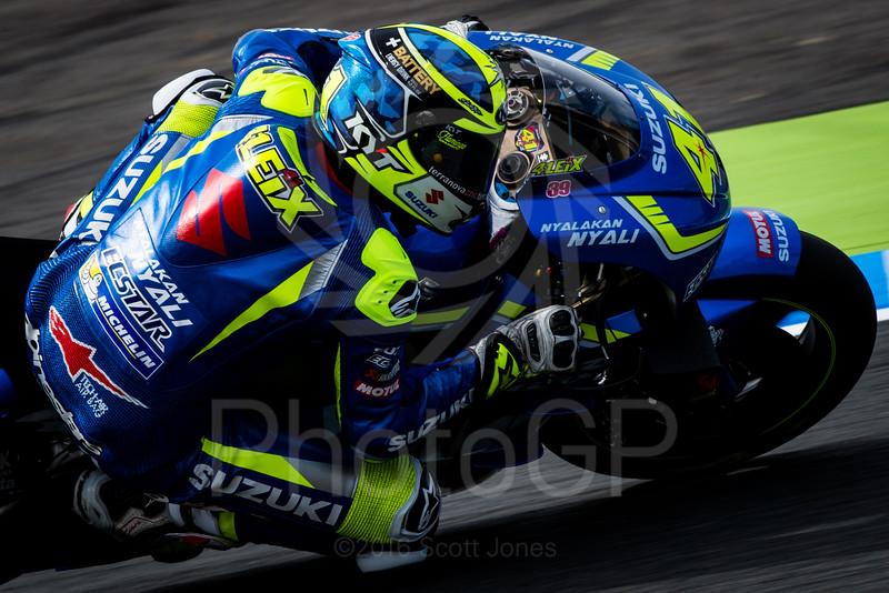 2016-MotoGP-Round-15-Motegi-Friday-0518