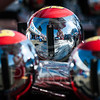 2016-MotoGP-Round-15-Motegi-Sunday-0600