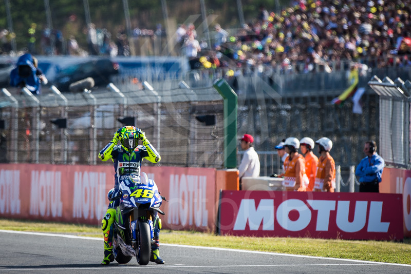 2016-MotoGP-Round-15-Motegi-Sunday-0914