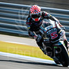2016-MotoGP-Round-15-Motegi-Sunday-0510