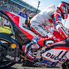 2016-MotoGP-Round-15-Motegi-Sunday-0709