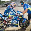 2016-MotoGP-Round-15-Motegi-Friday-1273