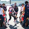 2016-MotoGP-Round-15-Motegi-Sunday-0084