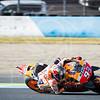 2016-MotoGP-Round-15-Motegi-Sunday-1154