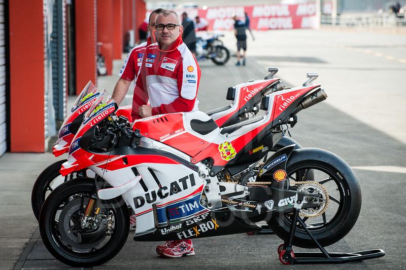 2016-MotoGP-Round-15-Motegi-Friday-0026