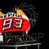 2016-MotoGP-Round-15-Motegi-Friday-1070