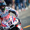 2016-MotoGP-Round-15-Motegi-Friday-1118