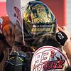 2016-MotoGP-Round-15-Motegi-Sunday-1812