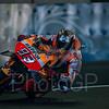 2016-MotoGP-Round-15-Motegi-Saturday-0228