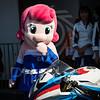 2016-MotoGP-Round-15-Motegi-Sunday-0105