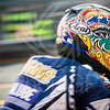 2016-MotoGP-Round-15-Motegi-Friday-1265
