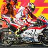 2016-MotoGP-Round-15-Motegi-Sunday-1374