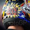 2016-MotoGP-Round-15-Motegi-Saturday-1300