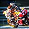 2016-MotoGP-Round-15-Motegi-Saturday-1146