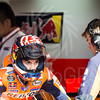 2016-MotoGP-Round-15-Motegi-Friday-1187