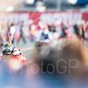 2016-MotoGP-Round-15-Motegi-Sunday-1787