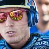 2016-MotoGP-Round-15-Motegi-Sunday-0781