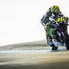 2016-MotoGP-Round-15-Motegi-Saturday-1129