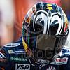 2016-MotoGP-Round-15-Motegi-Saturday-1306