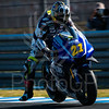 2016-MotoGP-Round-15-Motegi-Saturday-1246
