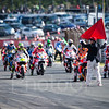 2016-MotoGP-Round-15-Motegi-Sunday-0923