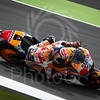 2016-MotoGP-Round-15-Motegi-Friday-0494