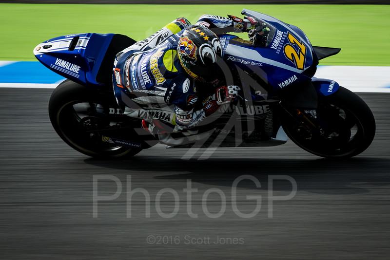 2016-MotoGP-Round-15-Motegi-Friday-0482