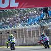 2016-MotoGP-Round-15-Motegi-Sunday-1107