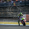 2016-MotoGP-Round-15-Motegi-Sunday-1499