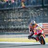 2016-MotoGP-Round-15-Motegi-Sunday-1052